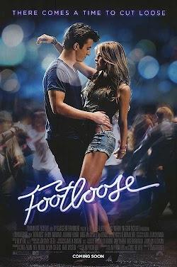 Bước Nhảy Vui Nhộn - Footloose (2011) Poster