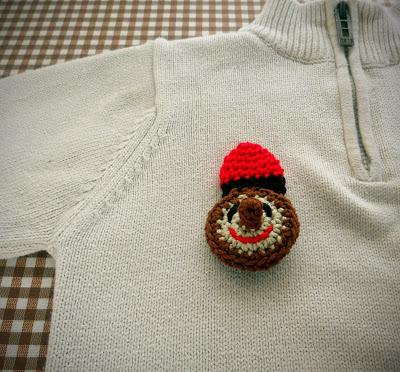 http://www.apuntbarcelona.com/2012/12/bon-ganxet.html