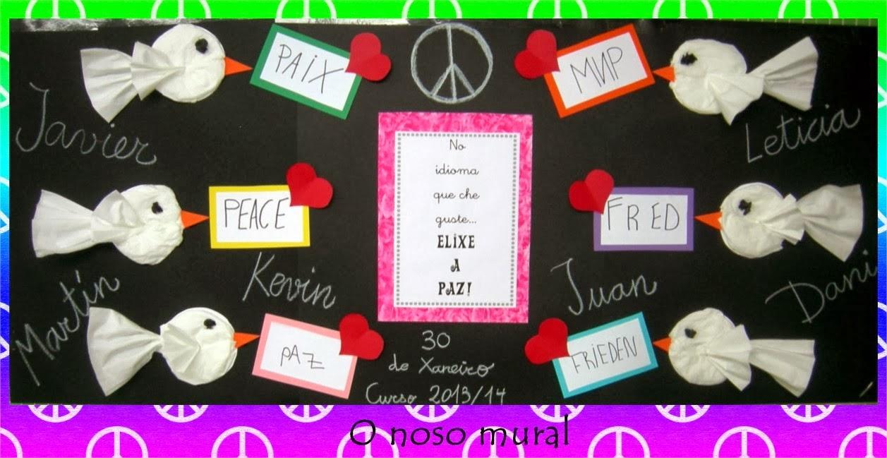 http://aulatic-terradeferrol.blogspot.com.es/2014/01/que-e-paz-como-sentimos.html