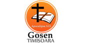 Biserica Penticostala Gosen Timisoara