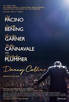 Danny Collins<br><span class='font12 dBlock'><i>(Danny Collins)</i></span>