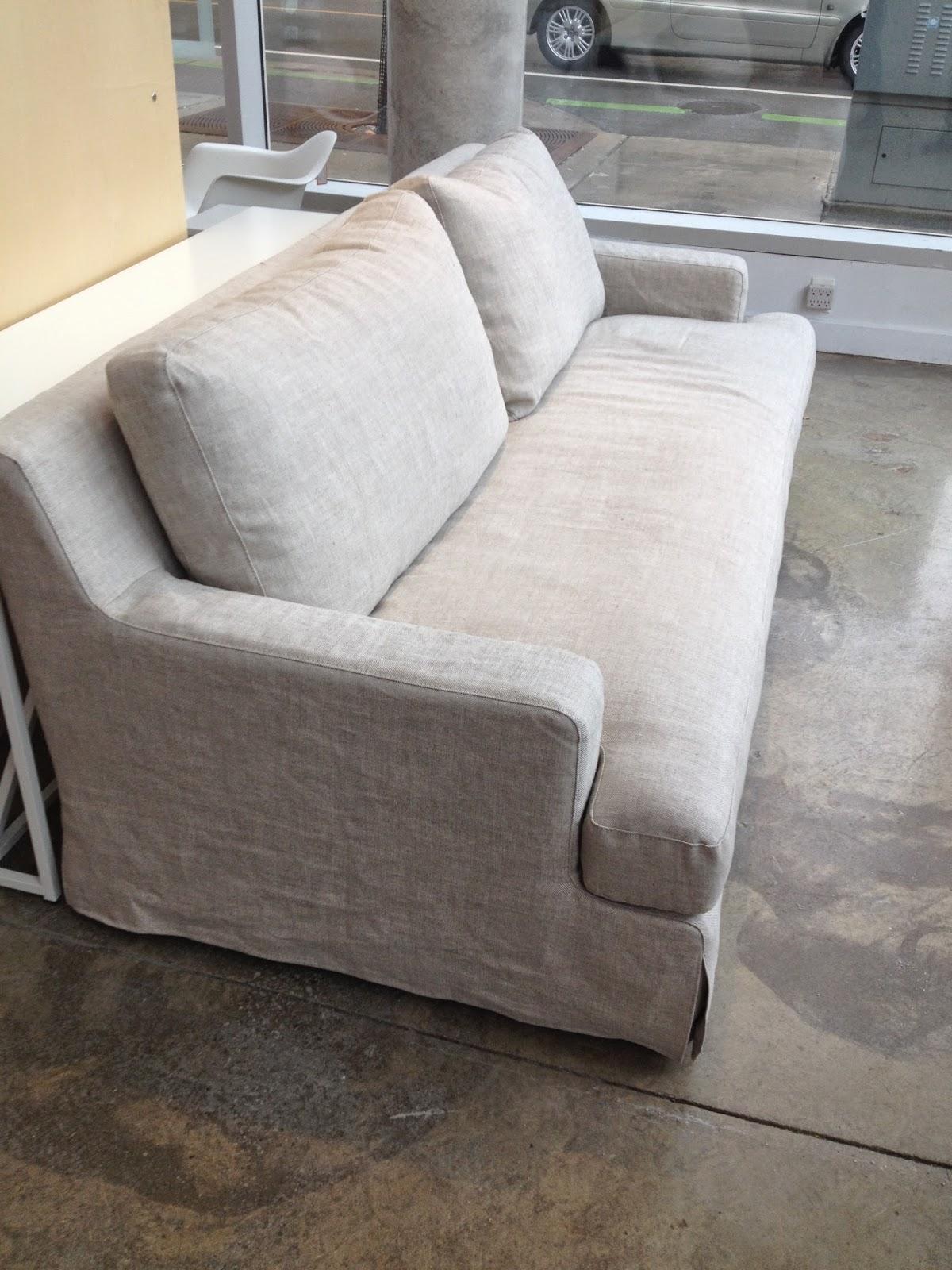 Decor: [decor]: Sofa Search   Part III