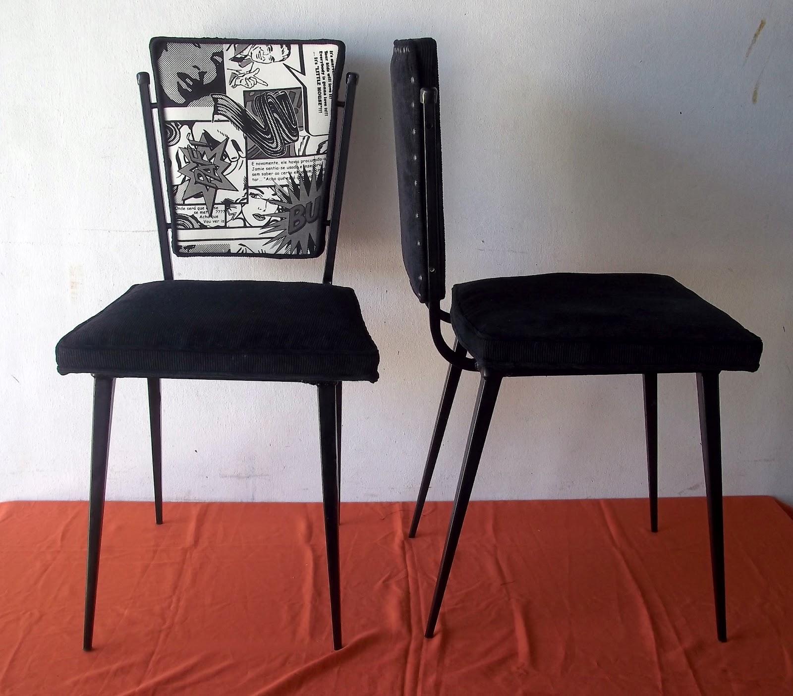 Disegno bufo sillas super comics for Sillas para viejitos