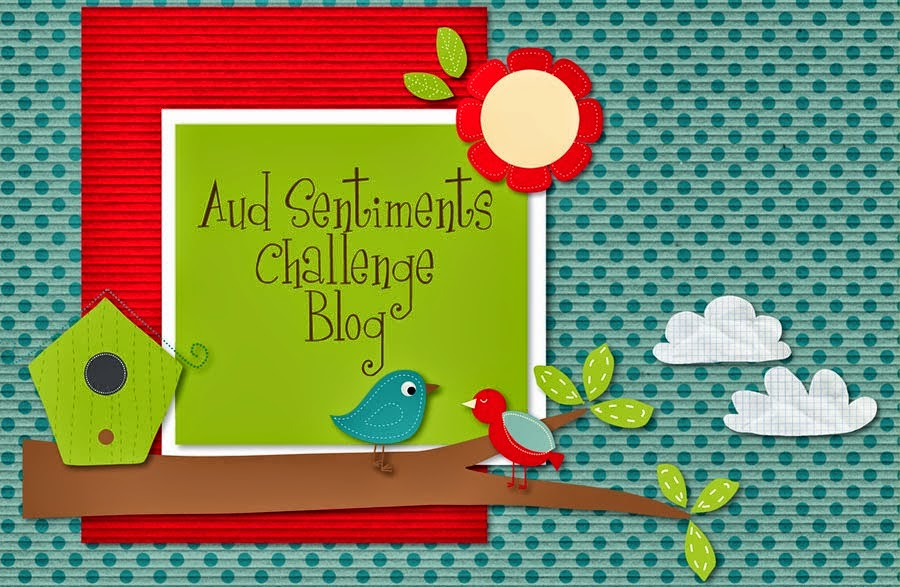 Aud Sentiment Challenge blog