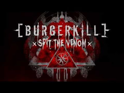 Download Lagu Burgerkill