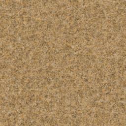 Seamless Cork Board Background