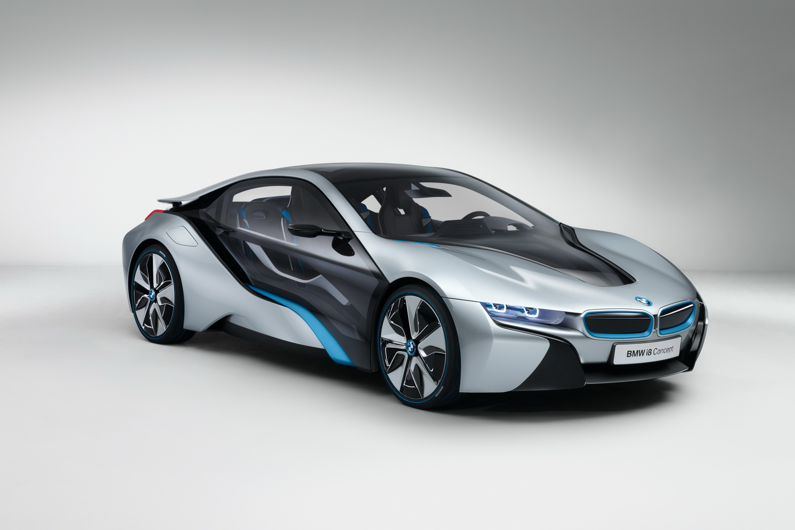 bmw i8 wallpaper world of cars. Black Bedroom Furniture Sets. Home Design Ideas