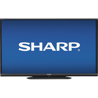 reviews best led hdtv on ... AQUOS LC-60LE550U 60-inch LED HDTV Review ~ Sharp LC-60LE550U Reviews