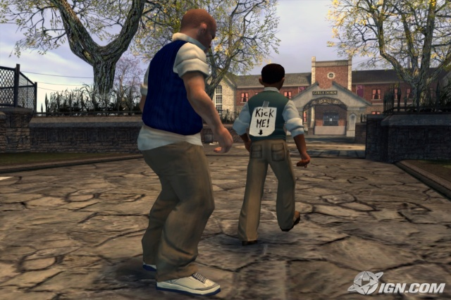 Bully is Rockstar's best game Bully-scholarship-edition-20081017021740316_640w