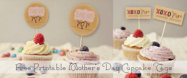 http://4.bp.blogspot.com/-60wv3WAMvT8/VTb0npNSecI/AAAAAAAAJ-E/fW-z5cD0rgc/s1600/Mothers%2BDay%2BCupcake%2BTag%2BBanner%2BLow%2BRes.jpg