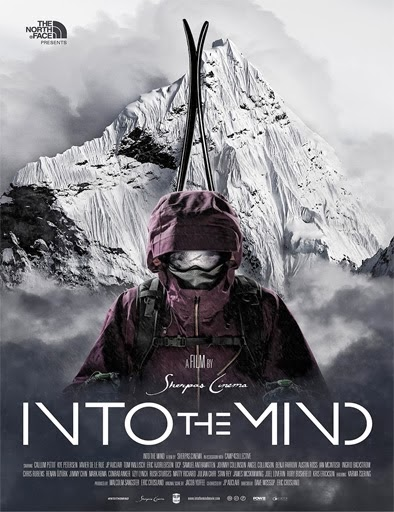 Into the Mind  (V.O.S) (2013)