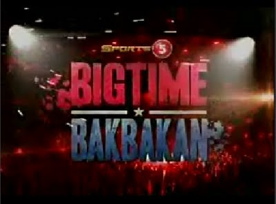 BIGTIME BAKBAKAN APRIL 17, 2011