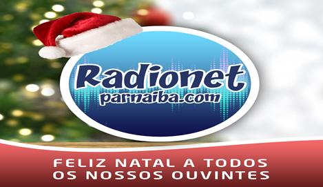 Natal Radionet