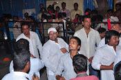 Dictator Song launch at Khairatabad Ganesh-thumbnail-7