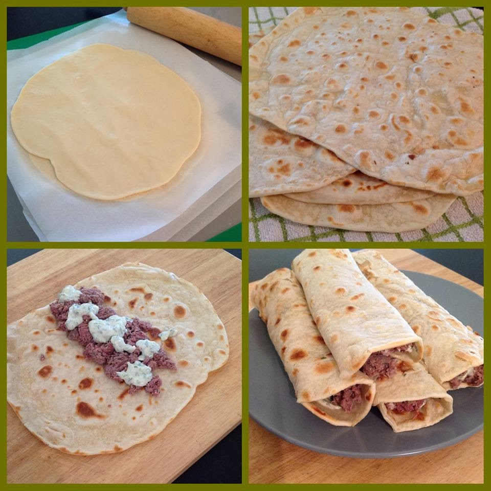 tortilla flat hindu personals Find the best tortilla flat wedding officiants weddingwire offers reviews, prices and availability for wedding officiants in tortilla flat.