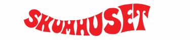 Skumhuset - Vi skærer skumgummi på mål til hurtig levering. Søger du madrasser, hynder og møbelstof.