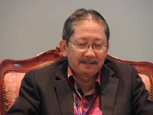 Munsyi Chai Loon Guan