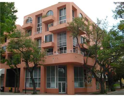 affordable-coconut-grove-listings