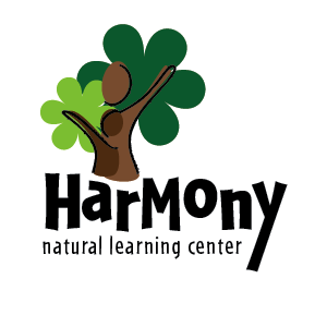 Harmony Natural Learning Center