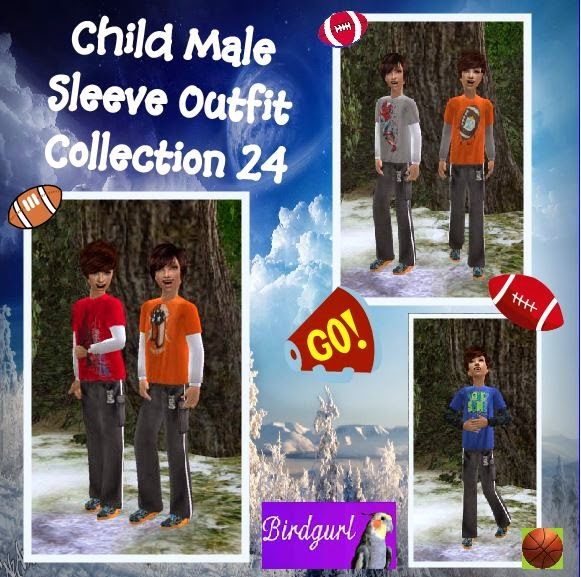 http://4.bp.blogspot.com/-611PC_bbq08/U28avoJ1PdI/AAAAAAAAKC8/5w39hLmN9tY/s1600/Child+Male+Sleeve+Outfit+Collection+24+banner.JPG