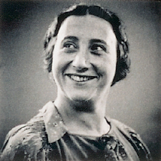 ... anne they died of typhus mr frank published anne frank s diary in year