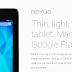 Asus turunkan harga Nexus 7 di Malaysia