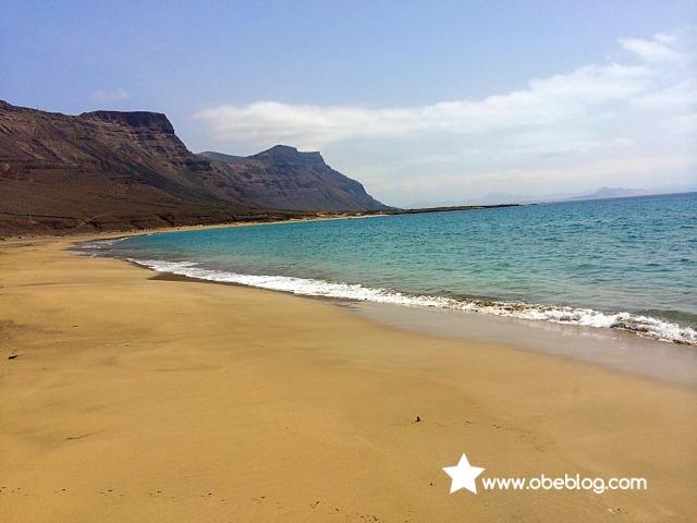 Lanzarote_Playa_Bajo_Risco_ObeBlog_03