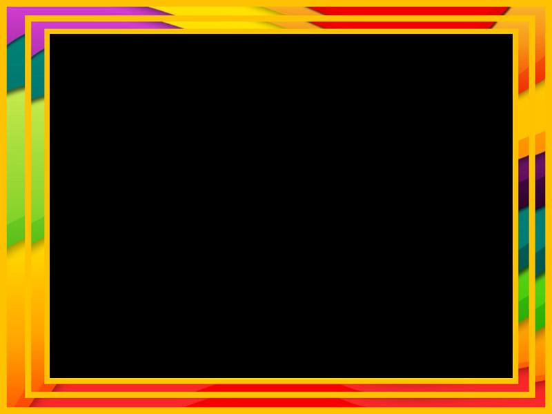 Marcos photoscape marcos fhotoscape marco colores 30 - Marcos transparentes ...