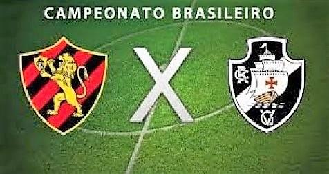14 de novembro, 19h30: Recife