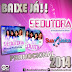 Sedutora - CD Promocional - 2014