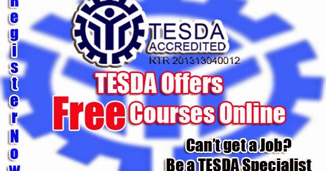 TESDA-Offers-Free-Courses-Online.jpg