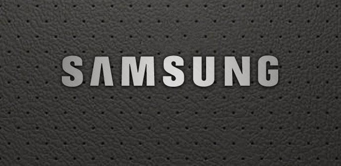 Samsung confirma que el Galaxy S5 llegaría en abril