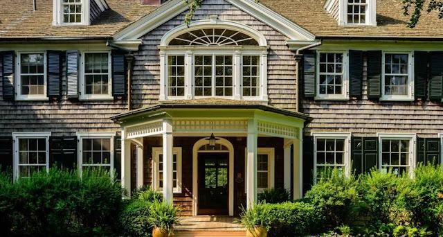 Casa mais cara dos Estados Unidos