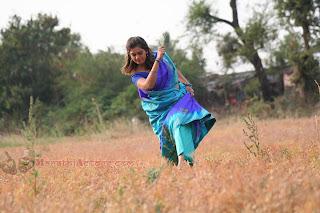 Pradnya Jadhav photos
