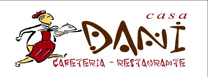 Bar Casa Dani, Madrid