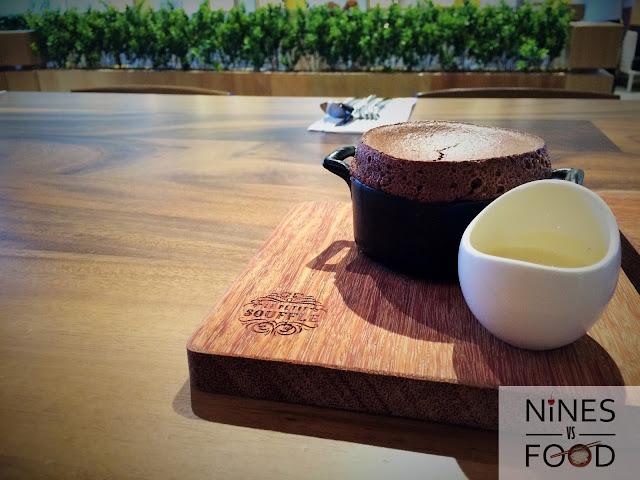 Nines vs. Food - Le Petit Souffle-16.jpg