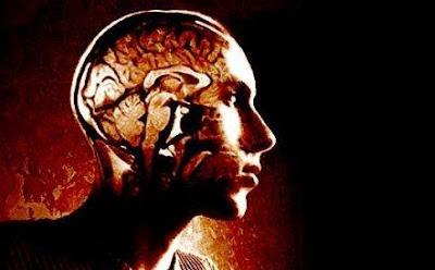 Terapi Gen Dapat Membuat Anda Lebih Cerdas