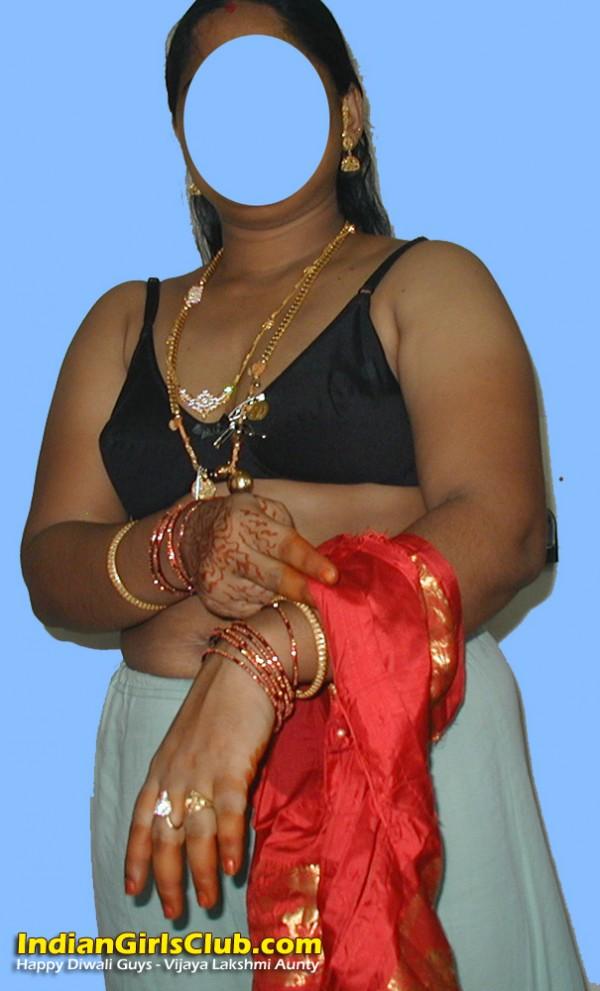 bangla sex club bd hot photo