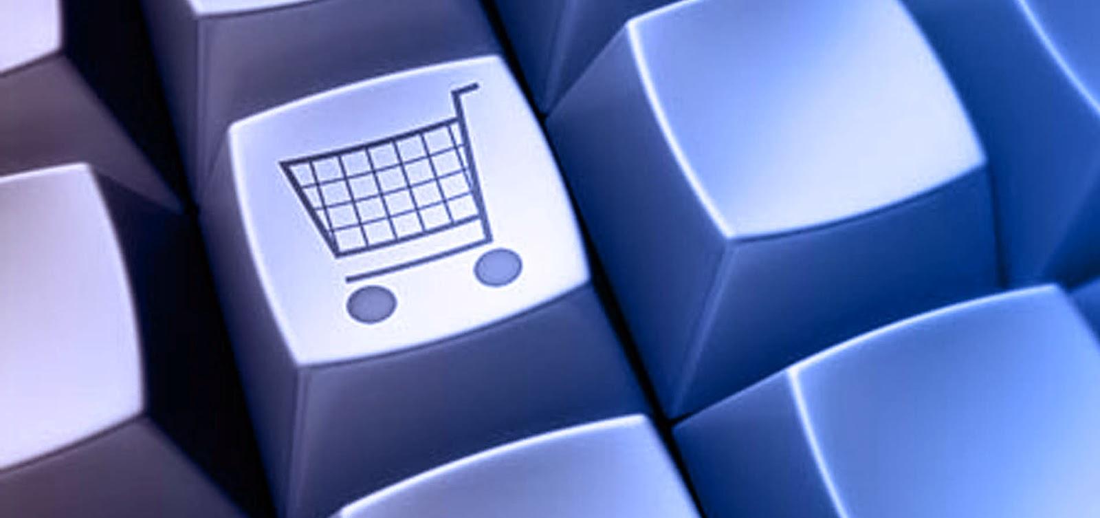 Mengenal Sekilas Tentang Bisnis Online