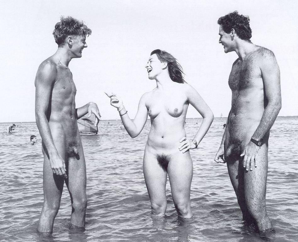 antiguo fotos mujeres prostitutas