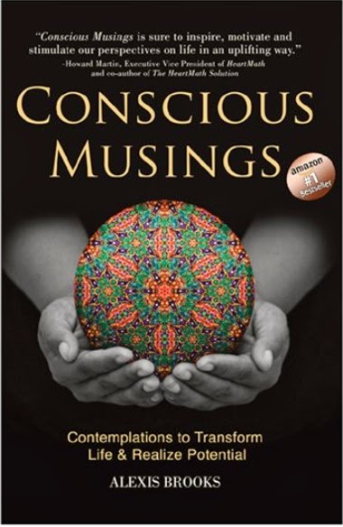 http://www.amazon.com/Conscious-Musings-Contemplations-Transform-Potential/dp/0991525027/ref=sr_1_1?s=books&ie=UTF8&qid=1395614916&sr=1-1&keywords=conscious+musings