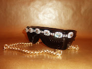 SWAROVSKI ROSES SHADES
