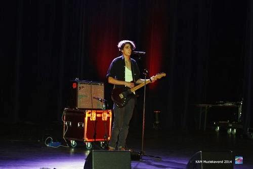 Weblog ka mortsel muziekavond 2014 - Strand zwembad zonder grenzen ...