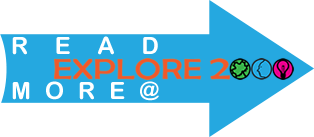 Read more at Explore 2000