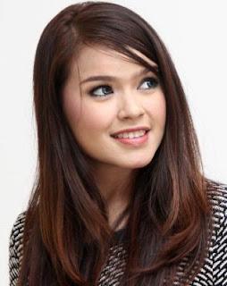 free download lagu mp3 Engkau Yang Sempurna - Siti Liza + syair dan Lirik serta gambar kunci chord gitar lengkap