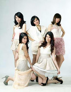 Foto-Princess-Girlband