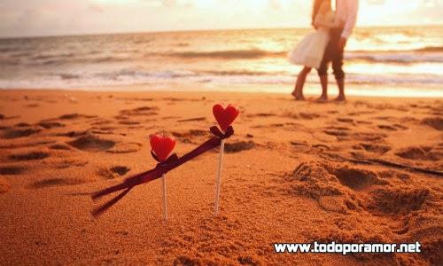 Imagenes de amor para enamorados