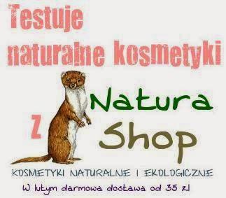 Natura Shop