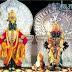 सर्वाना आषाढी एकादशीच्या हार्दिक शुभेच्छा ..!!! - Aashadhi Ekadashi Wishes !!