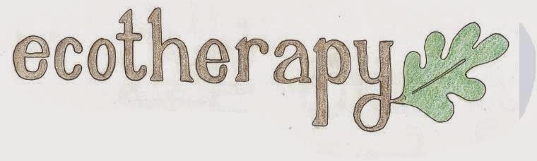 6 Benefits of Group Therapy for Mental Health Treatment pics